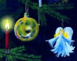 Tjajkovskijs jul