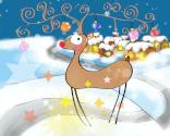 Fortryllende jul