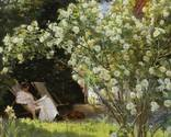P.S. Krøyer