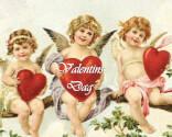 Tre små engle