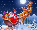 Julenat