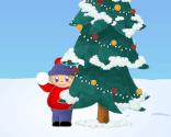 Snebold