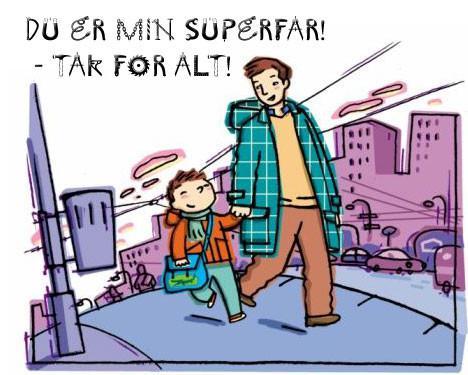 Superfar